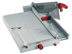 Picture of IDEAL 1058 trimmer