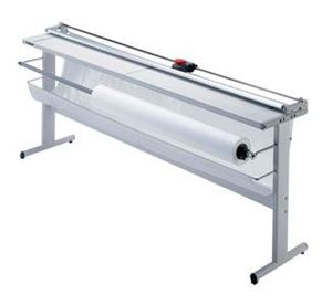 Picture of NEOLT TRIM 200 with stand