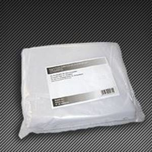 Picture of Plastic bags IDEAL 2502/2503/2602/2603/2604/3102/3103/3104/3800/3802/4001/4203