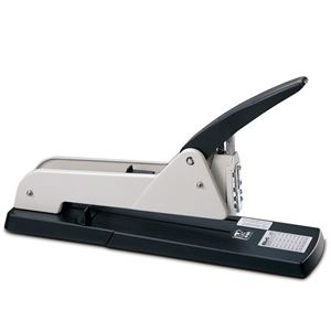 Picture of Stapler HD 5000 240 sheets