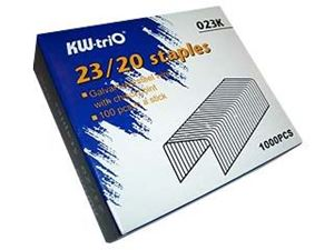 Picture of Klame 23/20 1000/1 KW