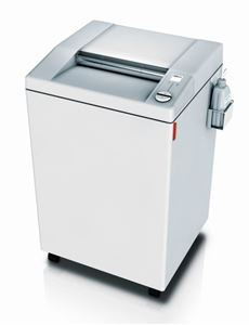Picture of IDEAL 4005 CC 2x15mm document shredder