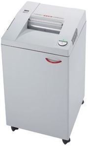Picture of IDEAL 2604 4mm document shredder