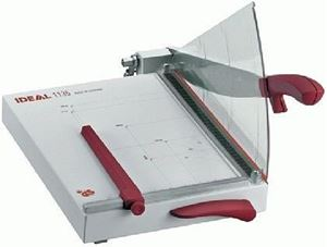 Picture of IDEAL 1135 trimmer