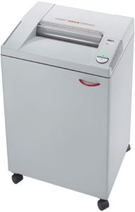 Picture of IDEAL 3804 6mm document shredder