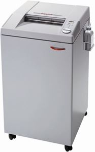 Picture of IDEAL 3105 CC 2x15mm document shredder