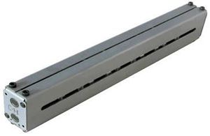 """Picture of Bussines card cutter CYKLOS CS 325 tool """"C"""""""