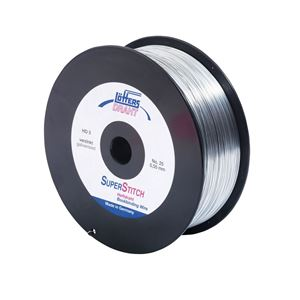 Picture of Stitching wire 21/0,80 HD2 (2kg)