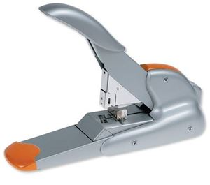 Picture of RAPID HD 210 stapler
