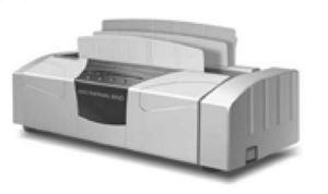 Picture of Thermal binder T80