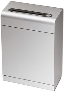 Picture of IDEAL 1 document shredder