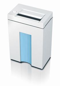Picture of IDEAL 2265 CC 2x15mm document shredder