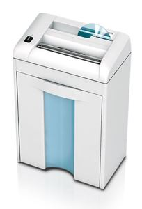 Picture of IDEAL 2270 CC 2x15mm document shredder