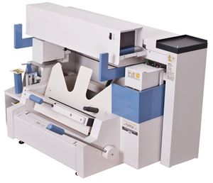 Picture of FASTBIND binder PUREVA XT