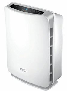Picture of IDEAL AP15 Air purifier