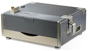 Picture of RECOSYSTEMS Changer Punch-4
