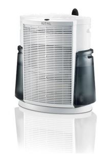 Picture of IDEAL ACC55 Air purifier & humidifier