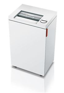 Picture of IDEAL 2445 4mm document shredder