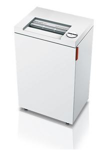 Picture of IDEAL 2465 CC 4x40mm document shredder