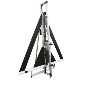 Picture of NEOLT SWORD 210 with stand