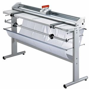 Picture of NEOLT STRONG TRIM PRO 230 with stand