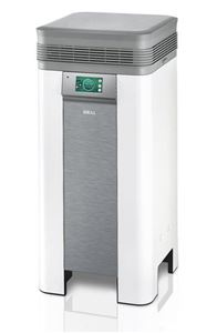 Picture of IDEAL AP100 Air purifier med edition
