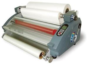 Picture of Roll laminator Royal Sovereign RSL-2702 S