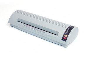 Picture of Royal Sovereign NR-1201 laminator A3