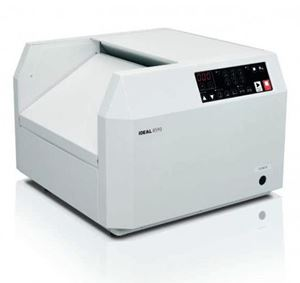 Picture of IDEAL 8590 booklet maker