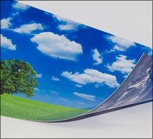 Picture of Synthetic Paper SRA3 360g/m2 (260µ) 320x450 50/1