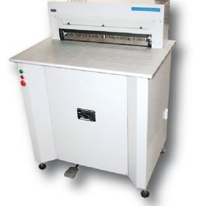 Picture of RECOSYSTEMS PP 600