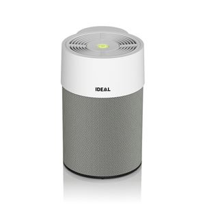 Picture of IDEAL AP40 PRO Air purifier