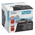 Picture of Staples 9/14 5000/1 Rapid