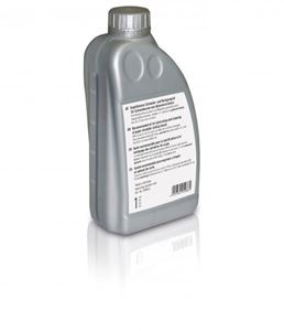 Picture of Shredder oil IDEAL 1l 5/1
