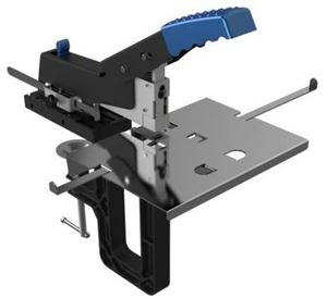 Picture of Saddle stapler