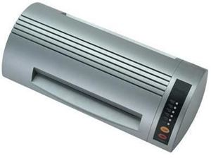 Picture of Royal Sovereign NR- 901 laminator