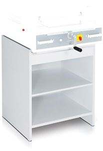 Picture of IDEAL 4215/4315 Cabinet
