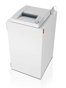 Picture of IDEAL 3105 CC 2x15mm JUMBO document shredder