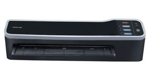 Picture of Lamin8er Vision G-60 A3 laminator