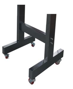 Picture of Stand for SKY LAM 380 Super Dual