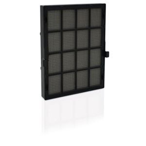 Picture of IDEAL AP15 Air filter