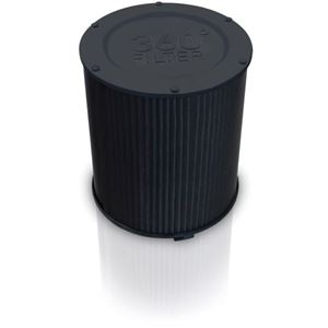 Picture of IDEAL AP30/AP40 PRO Air filter