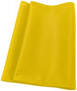 Picture of IDEAL AP30/40 Pro Tekstile cover YELLOW