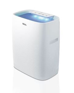Picture of IDEAL AP35 Air purifier