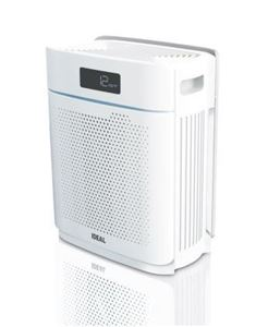 Picture of IDEAL AP25 Air purifier