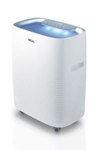 Picture of IDEAL AP35 H Air purifier and humidifier
