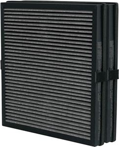 Picture of IDEAL AP25 filter set
